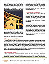 0000073337 Word Template - Page 4