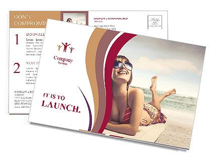 0000073338 Postcard Templates