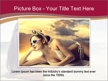 0000073338 PowerPoint Template - Slide 15