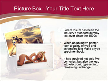 0000073338 PowerPoint Template - Slide 20