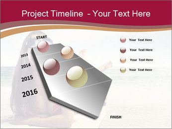 0000073338 PowerPoint Template - Slide 26