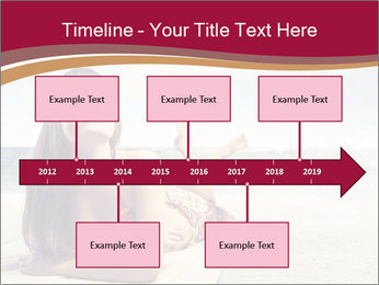 0000073338 PowerPoint Template - Slide 28