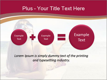 0000073338 PowerPoint Template - Slide 75