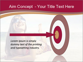 0000073338 PowerPoint Template - Slide 83