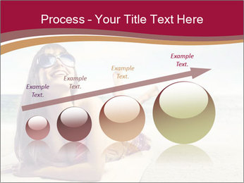 0000073338 PowerPoint Template - Slide 87