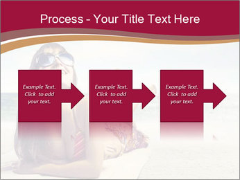 0000073338 PowerPoint Template - Slide 88