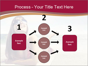 0000073338 PowerPoint Template - Slide 92