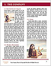 0000073338 Word Template - Page 3