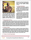 0000073338 Word Template - Page 4