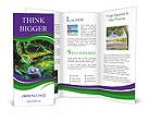 0000073339 Brochure Template