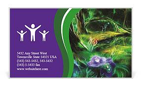 0000073339 Business Card Templates