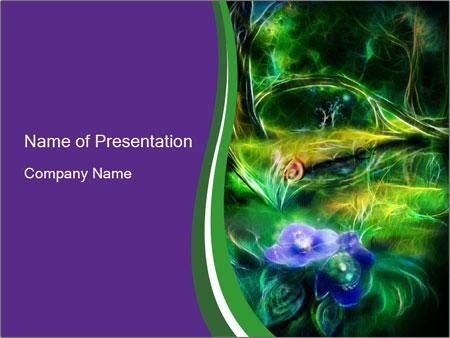 0000073339 PowerPoint Templates