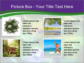 0000073339 PowerPoint Template - Slide 14