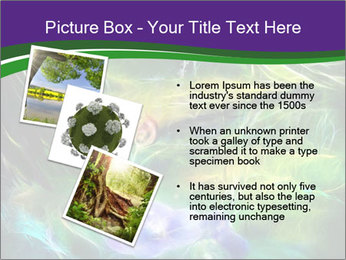 0000073339 PowerPoint Template - Slide 17