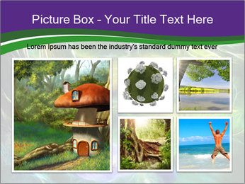 0000073339 PowerPoint Template - Slide 19