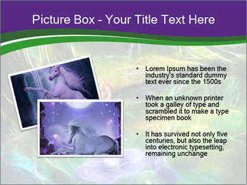 0000073339 PowerPoint Template - Slide 20