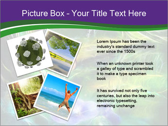 0000073339 PowerPoint Template - Slide 23
