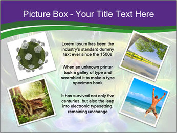 0000073339 PowerPoint Template - Slide 24