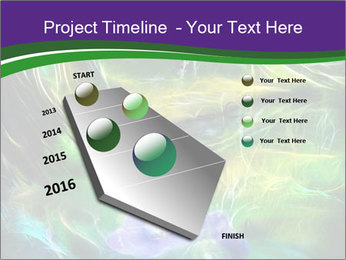 0000073339 PowerPoint Template - Slide 26