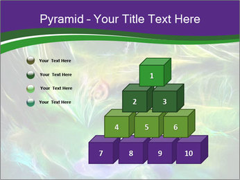0000073339 PowerPoint Template - Slide 31
