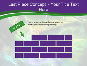 0000073339 PowerPoint Template - Slide 46