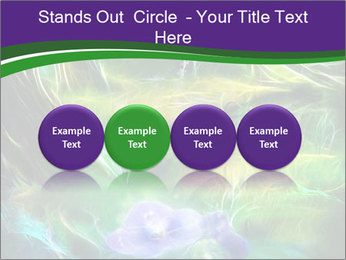 0000073339 PowerPoint Template - Slide 76