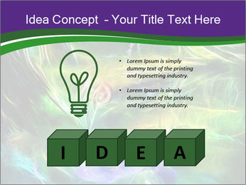 0000073339 PowerPoint Template - Slide 80