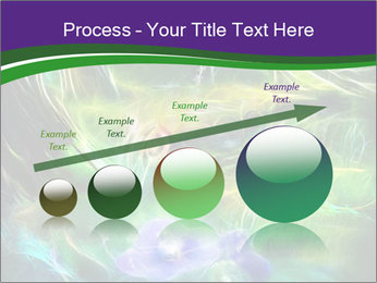 0000073339 PowerPoint Template - Slide 87