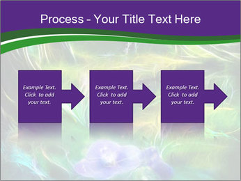 0000073339 PowerPoint Template - Slide 88