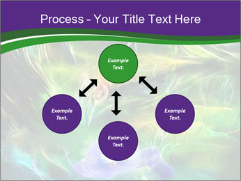 0000073339 PowerPoint Template - Slide 91