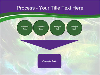 0000073339 PowerPoint Template - Slide 93