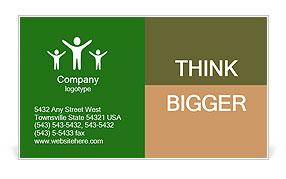 0000073340 Business Card Templates