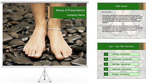 0000073340 PowerPoint Template