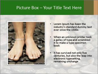 0000073340 PowerPoint Template - Slide 13