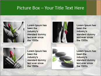 0000073340 PowerPoint Template - Slide 14