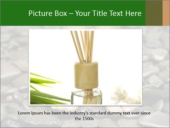 0000073340 PowerPoint Template - Slide 16