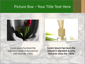 0000073340 PowerPoint Template - Slide 18