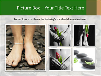 0000073340 PowerPoint Template - Slide 19