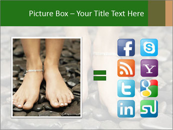 0000073340 PowerPoint Template - Slide 21