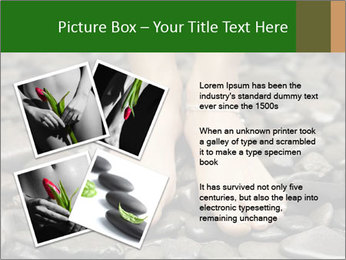 0000073340 PowerPoint Template - Slide 23