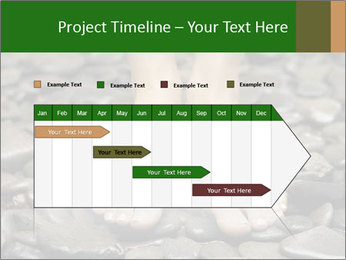 0000073340 PowerPoint Template - Slide 25