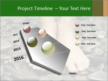 0000073340 PowerPoint Template - Slide 26