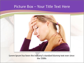 0000073341 PowerPoint Template - Slide 16