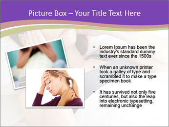 0000073341 PowerPoint Template - Slide 20