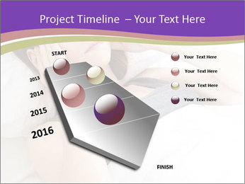 0000073341 PowerPoint Template - Slide 26