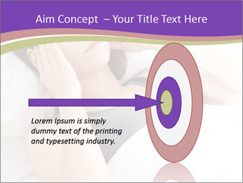 0000073341 PowerPoint Template - Slide 83