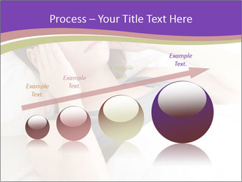 0000073341 PowerPoint Template - Slide 87
