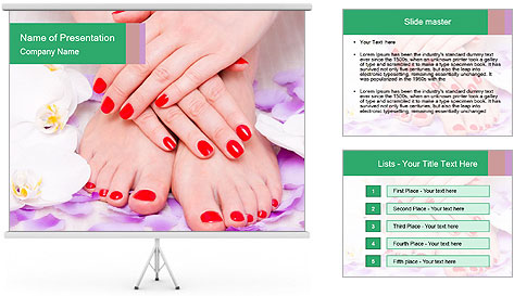 0000073342 PowerPoint Template