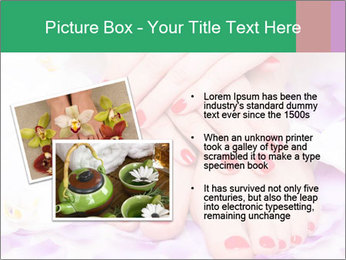 0000073342 PowerPoint Templates - Slide 20
