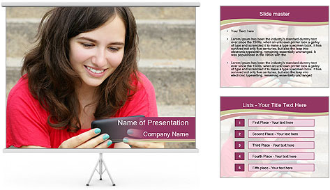 0000073343 PowerPoint Template